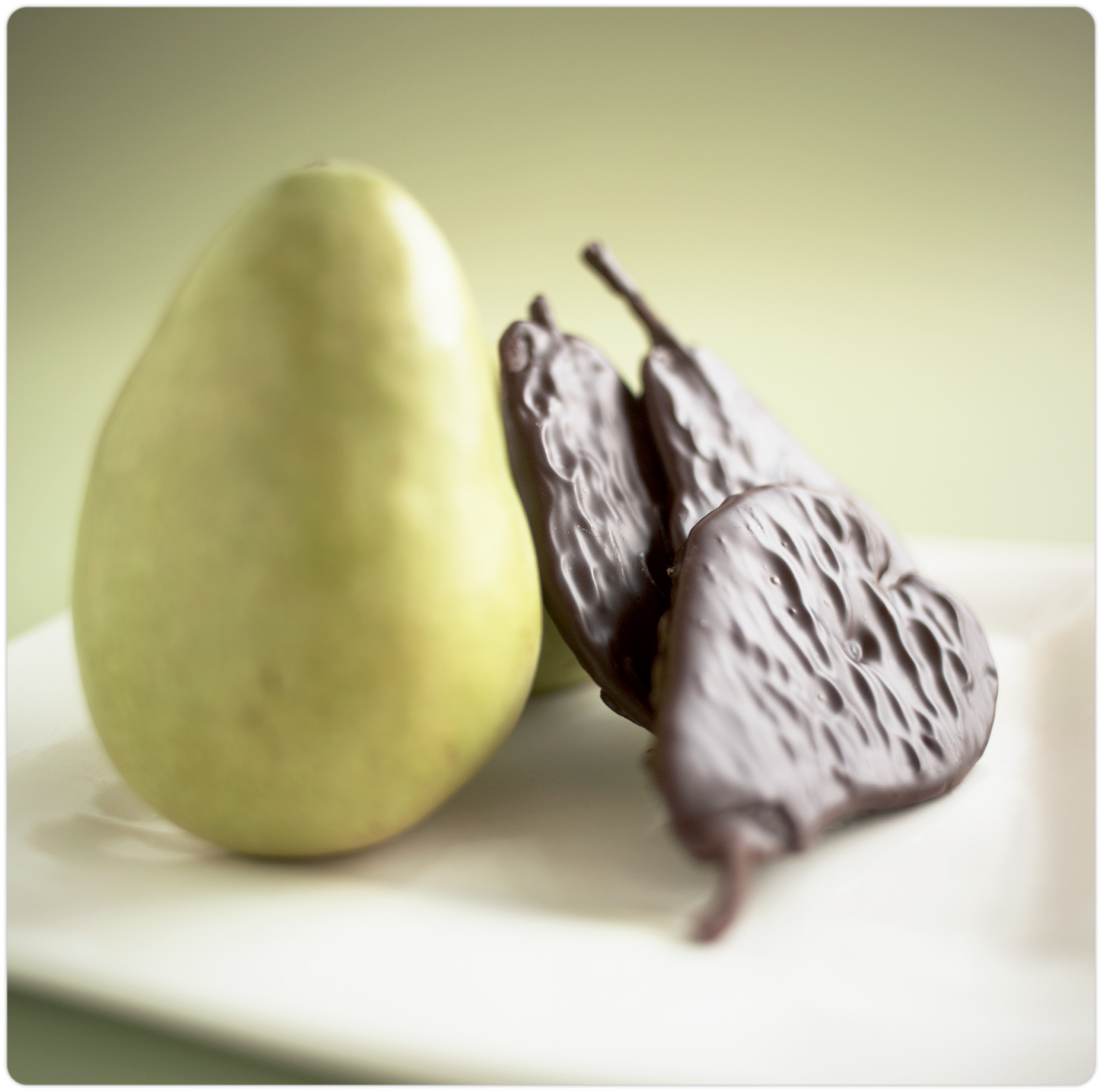 Pear-Chocolates-3-(Toned).jpg